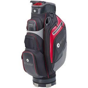 Motocaddy 2020 Pro Series Golf Cart Bag