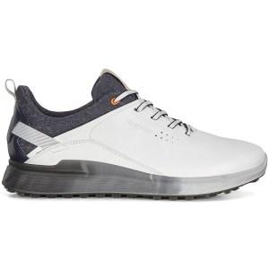 ECCO S-Three Gore-Tex Golf Shoes