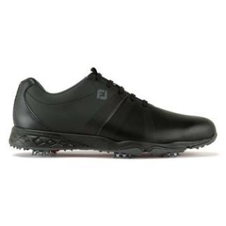 FootJoy Energize Golf Shoes - Black