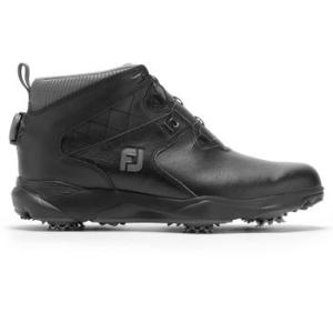 FootJoy Winter BOA Boot