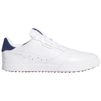 adidas Adicross Retro Golf Shoes