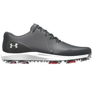 Under Armour Charged Draw RST E Golf Shoes