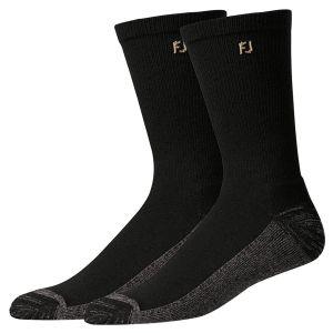 FootJoy ProDry Crew Socks 2 Pack