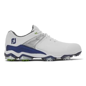 FootJoy Tour X Golf Shoes