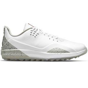 Nike Air Jordan ADG 3 Golf Shoes