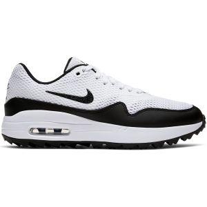 Nike Air Max 1 G Ladies Golf Shoes