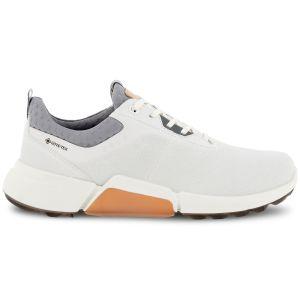 ECCO Biom Hybrid 4 Ladies Golf Shoes