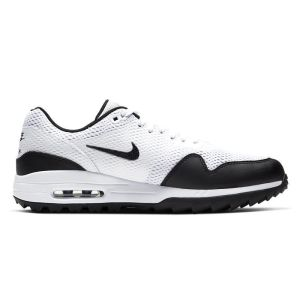 Nike Air Max 1 G Golf Shoes
