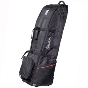 Srixon Golf Bag Travel Cover