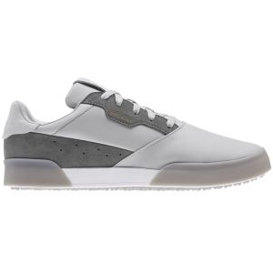 adidas Adicross Retro Ripstop Golf Shoes