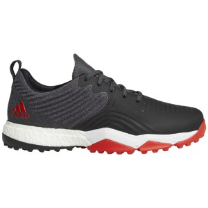 adidas adipower 4orged S Golf Shoes
