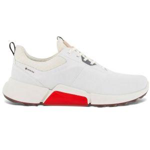ECCO Biom H4 Gore-Tex Golf Shoes