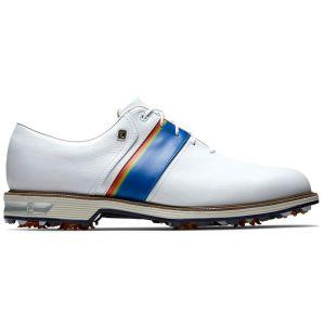 FootJoy Premiere Series Packard LE Golf Shoes