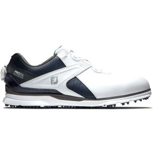 FootJoy Pro SL Carbon BOA Limited Edition Golf Shoes