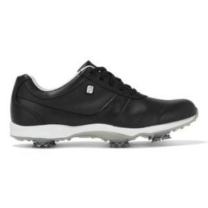 FootJoy emBody Ladies 2020 Golf Shoes - Black
