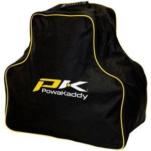 Powakaddy Electric Trolley Travel Cover