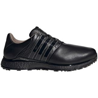 adidas Tour360 XT SL 2.0 Golf Shoes