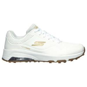 Skechers Women's Skech Air DOS Golf Shoes