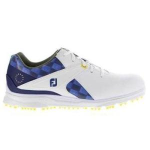 FootJoy Limited Edition Ryder Cup Pro SL 2021 Golf Shoe