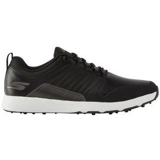 Skechers GO GOLF Elite 4 Victory Golf Shoes