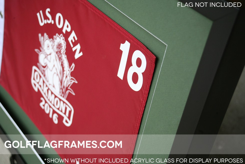 1200-Golf-Flag-Frames-US-Open-Oakmont-03