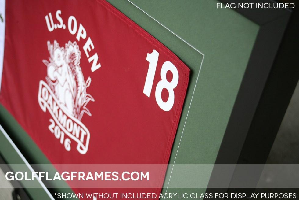 1200-Golf-Flag-Frames-US-Open-Oakmont-03
