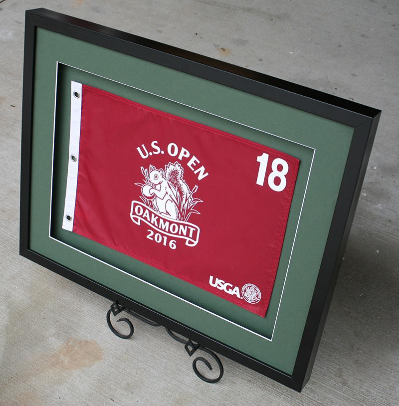 800-Golf-Flag-Frames-US-Open-Oakmont-02