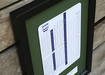 Scorecard-SG-image