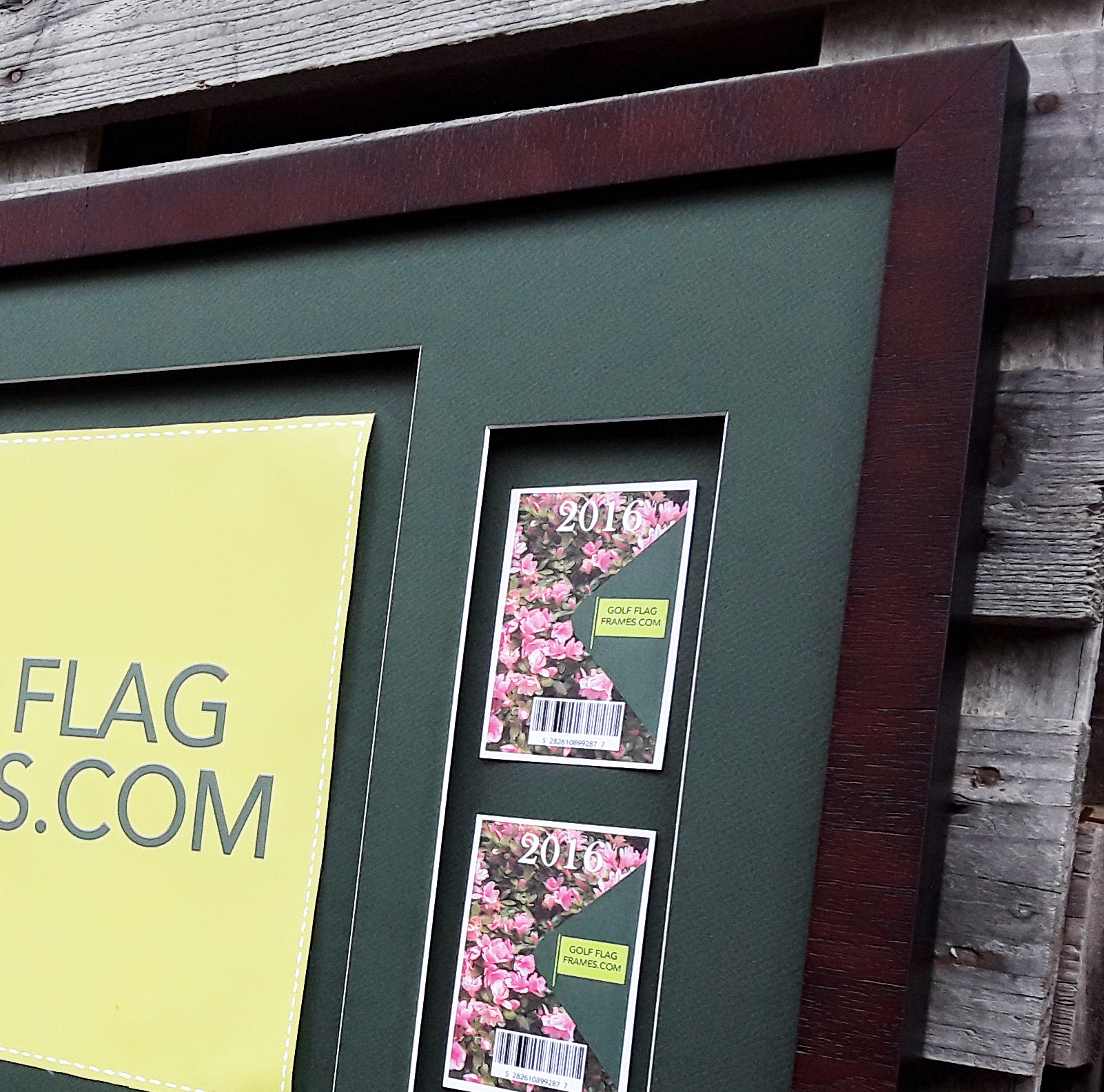 Nice Frames For Flags Gallery - Picture Frame Ideas ...