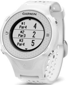 garmin approach s4 gps golf watch review