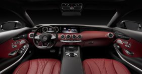 the-standard-air-balance-package-keeps-the-s-class-smelling-exactly-how-you-want-there-are-seven-different-lighting-choices-to-match-your-mood-as-well