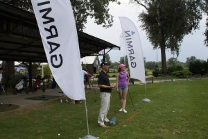 First-Argentario-Open-Tournament-golfguru-pl-3