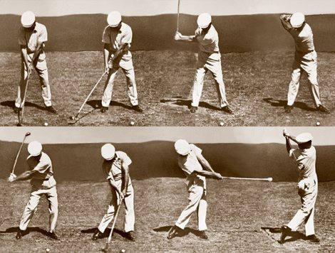 ben-hogan-swing-sequence