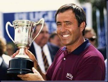 seve-ballesteros-1995-spanish-open_2593673_thumb2