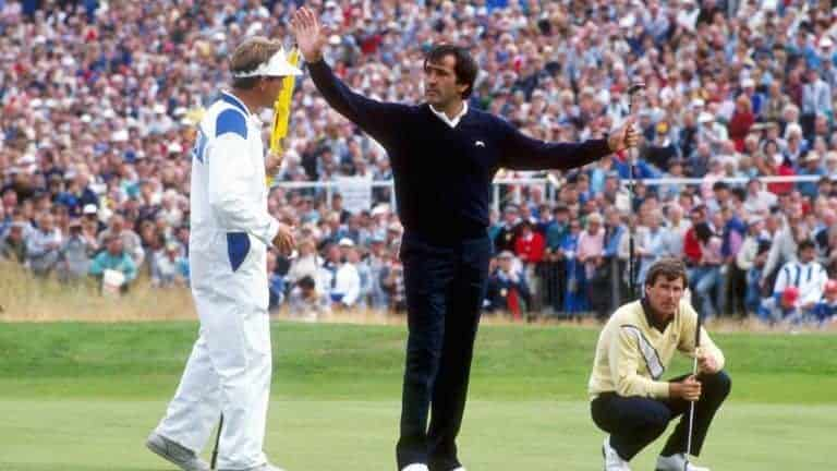 ballesteros-seve-faldo-open-golf_3327274