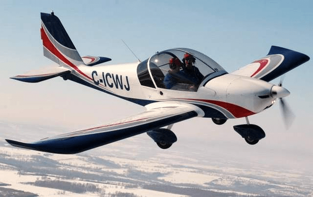 light sport aircraft license cost   centralroots