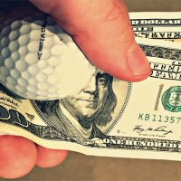 Five Fun Games to Play on the Golf Course