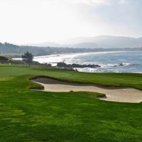 Fantasy Golf Picks, Odds, & Predictions - 2016 AT&T Pebble Beach Pro-Am