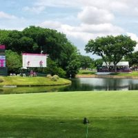Fantasy Golf Picks, Odds, & Predictions - 2016 DEAN & DELUCA Invitational