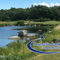 Fantasy Golf Picks, Odds & Predictions - Deutsche Bank Championship