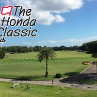 Fantasy Golf Sleeper Report - The Honda Classic