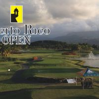 Fantasy Golf Picks, Odds, & Predictions - Puerto Rico Open