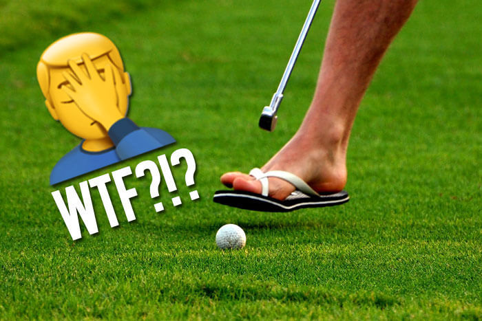 21 Ridiculously Bad Golf Stock Photos that Should Never Exist?resize=350%2C200&ssl=1 10 golf memes that exactly describe all of us golficity