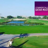 European Tour Fantasy Golf Predictions - Commercial Bank Qatar Masters