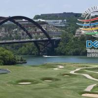 Fantasy Golf Picks, Odds, & Predictions - WGC-Dell Technologies Match Play