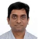 Anand Dalta