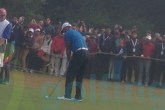 Tiger Makes His Return for 2014