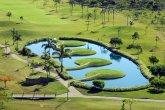 Barra da Tijuca Golf Course