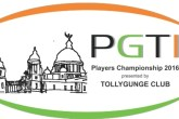 players-championship-tollygunge-tournament-logo