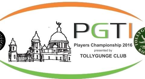 players-championship-tollygunge-tournament-logo